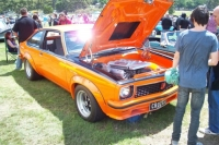 Hanging Rock Car Show 2011 88